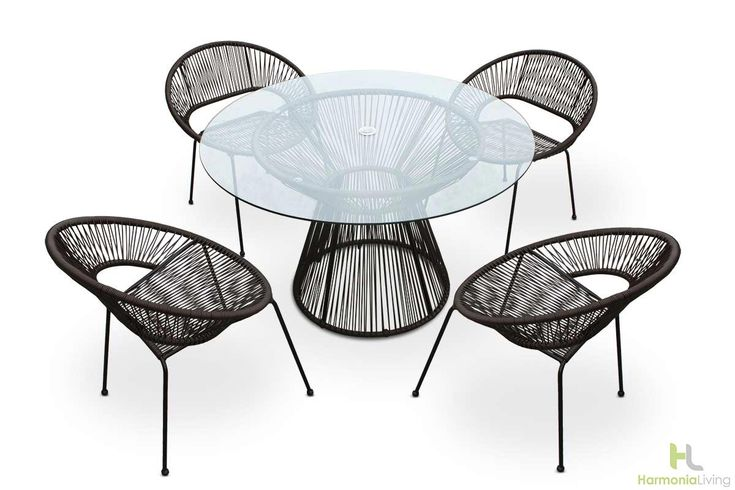10 Best images about Acapulco Chairs on Pinterest  : 583959e108a4c873efa10c3e9f08dad1 from www.pinterest.com size 736 x 490 jpeg 49kB