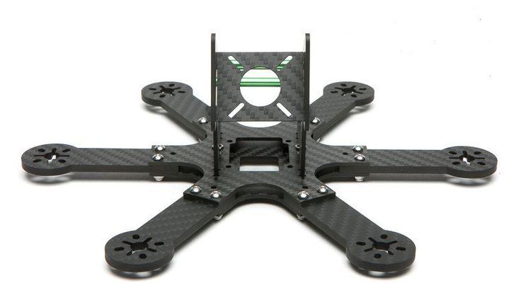 "Kriegerpus 5"" Shen Drones   Wow!!"