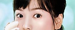 El secreto de las japonesas para tener una piel de porcelana