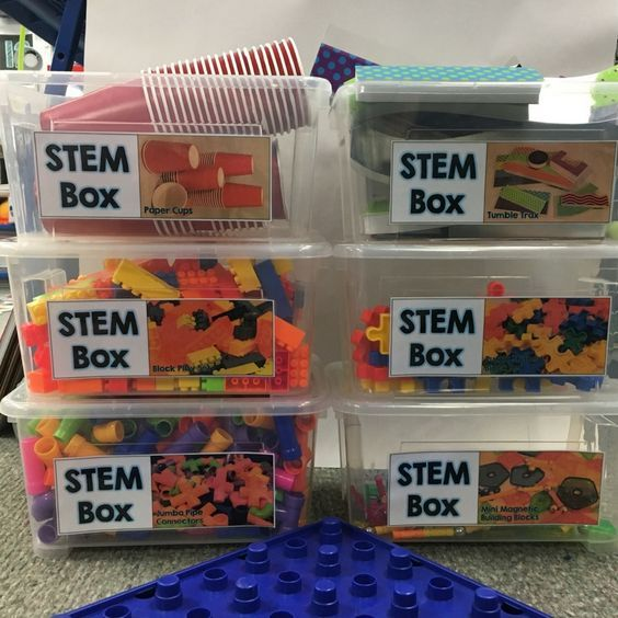 Stem School Kindergarten: Pin By Jessica Rodgers On Kindergarten STEM