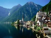 Kappl Ischgl, Tirol