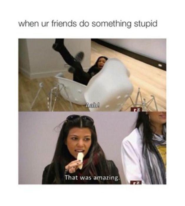Image result for kardashian/jenner memes