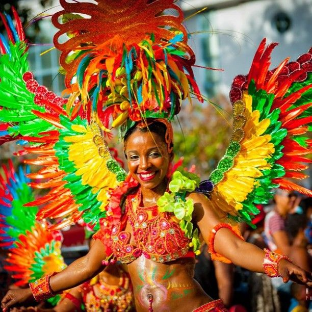 Check out our website for Carnival 2015!!