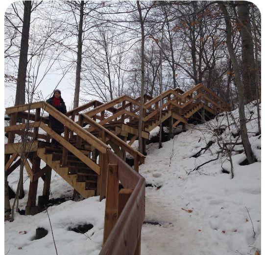 Best Stair Railing House Styles Stair Railing Railing 400 x 300