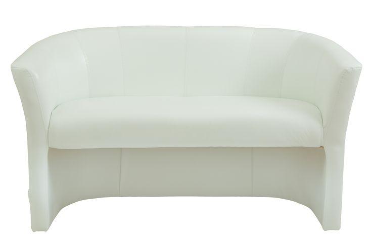 Стильный и оригинальный дизайн дивана БУМ добавит в Ваш интерьер ярких красок, плюс к этому Вы получите максимальный уровень комфорта и уюта. Модель представлена в нескольких цветовых гаммах, поэтому Вы обязательно подберете подходящий вариант.