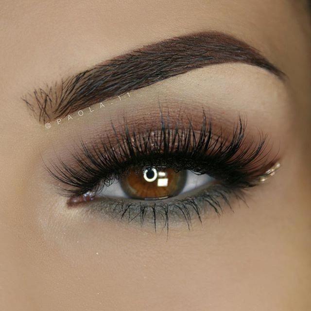 Permanent Eyelash Extensions Near Me Eyelash Weave Eyelash