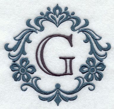 17 best ideas about letter g tattoo on pinterest 7