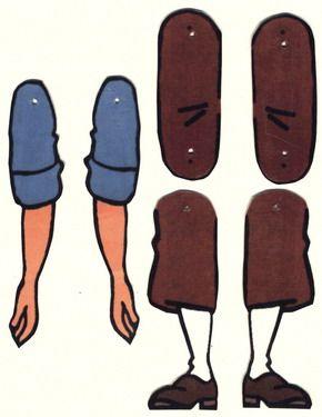 Pantin Tintin