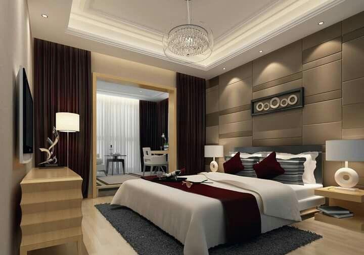 l Bedrooms for Dreamy Design Inspiration