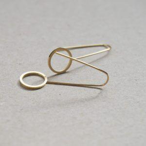 CIrcle_Earrings_CloseUp_G