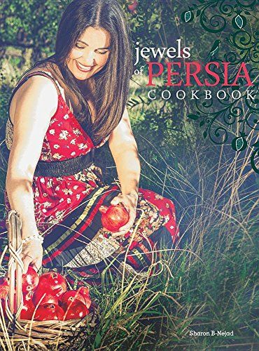 Jewels of Persia: Exotic Dishes from the Ancient Land by ... https://www.amazon.com/dp/0995407908/ref=cm_sw_r_pi_dp_x_sP8oybDF6SZXG