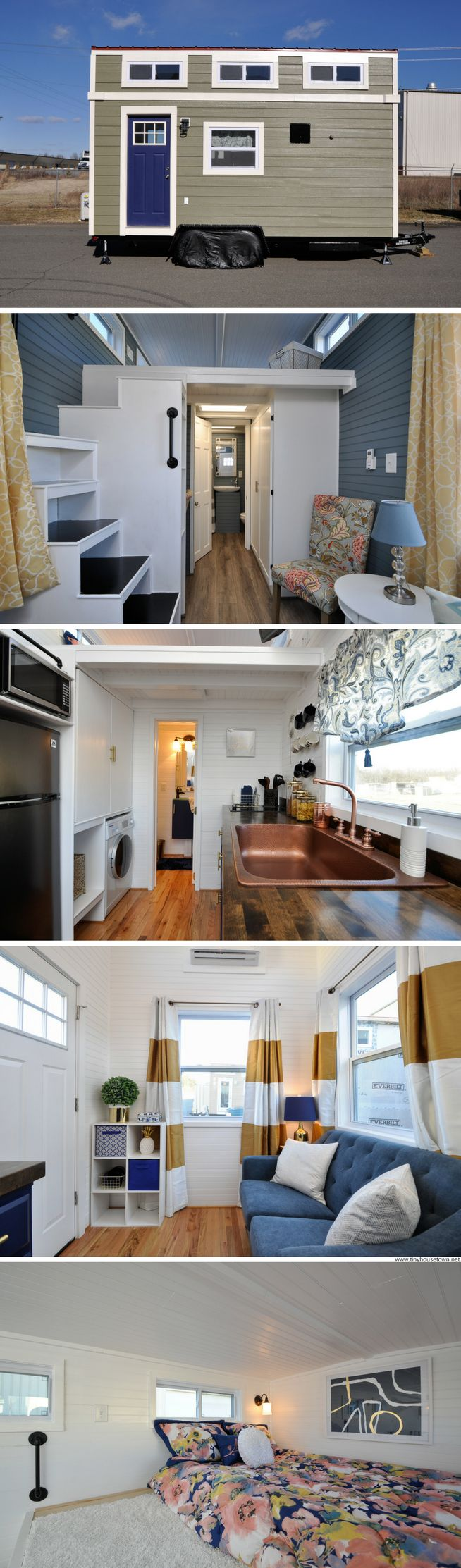 1282 best deco maison images on Pinterest | Beer, Beer caps and Corks