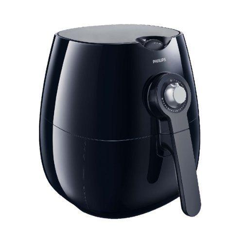 Philips HD9220/20 Airfryer Healthier Oil Free Fryer - Black Philips http://www.amazon.co.uk/dp/B0042EU3A2/ref=cm_sw_r_pi_dp_kRZqwb02C5J93
