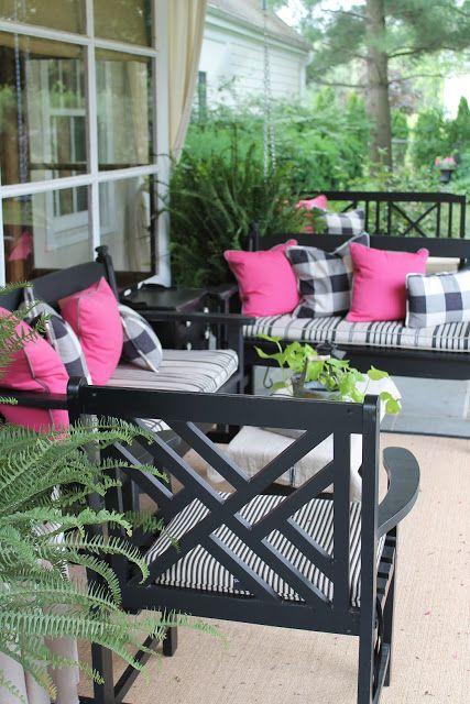 25 Best Ideas About Pink Pillows On Pinterest Grey