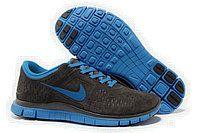 Skor Nike Free 4.0 V2 Herr ID 0021
