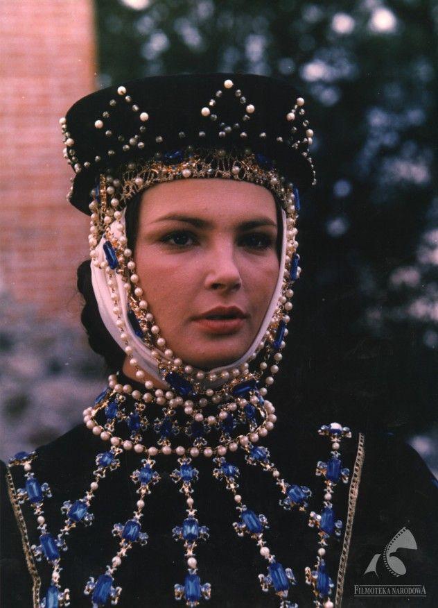 Epitafium dla Barbary Radziwiłłówny [1982]
