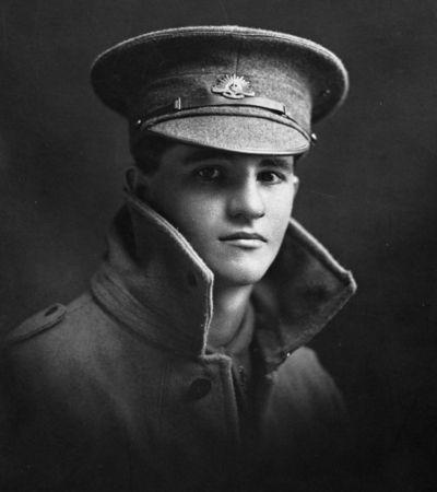 George Henry Fletcher