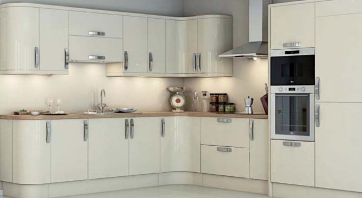 modern cream kitchen cabinets 22 best blum drawers and hinges images on 23492