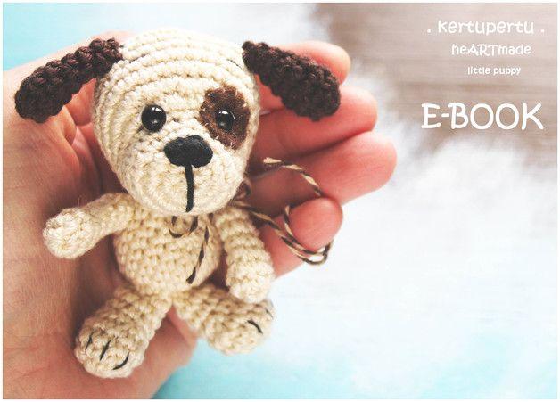 10 besten Häkeln Bilder auf Pinterest | Häkeln anleitung, Häkeltiere ...
