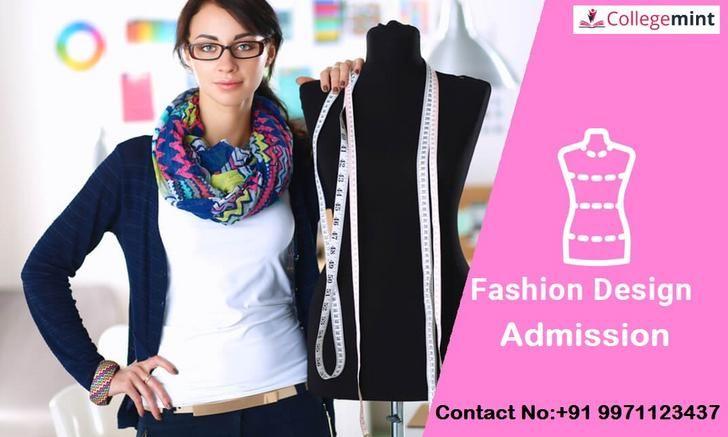 Distance Fashion Design Admission Fee Structure Fashion Design Fashion Design