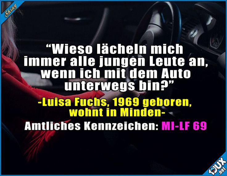 Wer will es ihr erklären? #Milf #fail #Sprüche #nurSpaß #Humor #Jodel #lustigeBilder #Statussprüche #lustig
