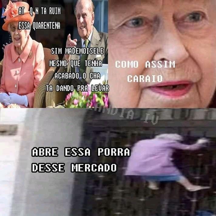 Memedroid Memes Engracados Meme Engracado Memes
