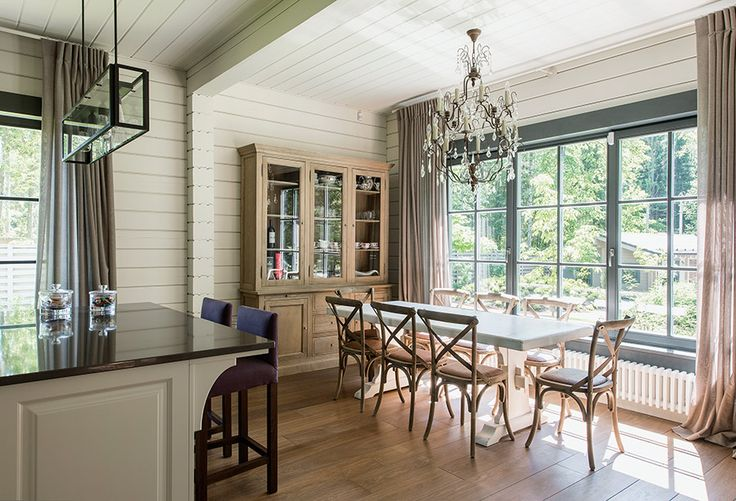 201 best Дом images on Pinterest Dining rooms, House decorations - ikea küchenplaner download