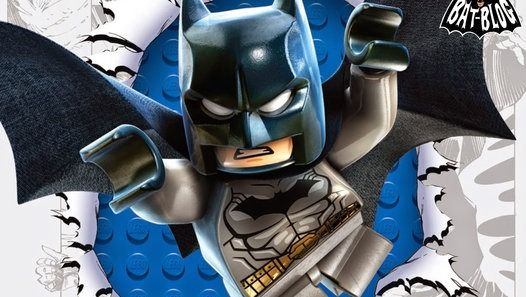 The Lego Batman Movie is a spin-off film featuring Batman from the 2014 film 'The Lego Movie'. The first theatrically-released animated Batman film since Batman: Mask of the Phantasm (1993).  Facebook: https://www.facebook.com/whats.trending.channel/ Dailymotion: http://www.dailymotion.com/whats-trending-now