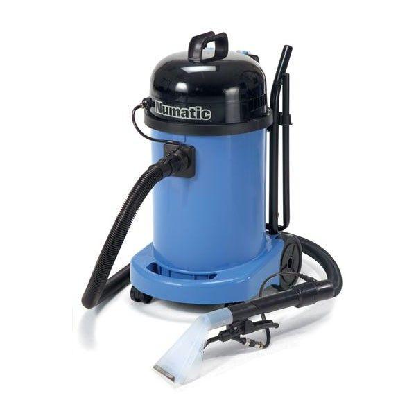 Numatic Vacuum Cleaner CT 470-2 - di Jual dg Harga Murah Vacuum Pembersih Lantai Terbaik u/ Ruangan Rumah  The CT-470 is the bigger brother to the 370 with double its capacity for those that need more operational time between filling and emptying to cover larger areas.  http://alatcleaning123.com/vacuum-cleaner/1538-numatic-vacuum-cleaner-ct-470-2-di-jual-dg-harga-murah-vacuum-pembersih-lantai-terbaik-u-ruangan-rumah-.html  #numatic #vacuumcleaner #pembersihruangan