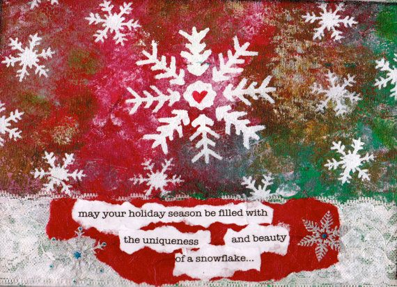 223 best Say It With A Card images on Pinterest Greeting card - blank xmas cards
