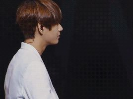 """#wattpad #fanfiction """"No gays allowed. - V""""    """"What?""""        ©︎all rights and plot to @taetaeholic"""