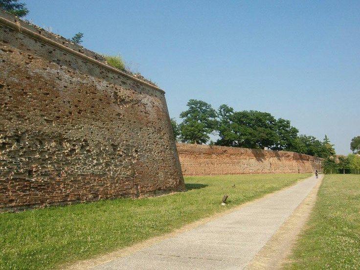 Le Mura di Ferrara (city walls) - Italy): Top Tips Before You Go - TripAdvisor