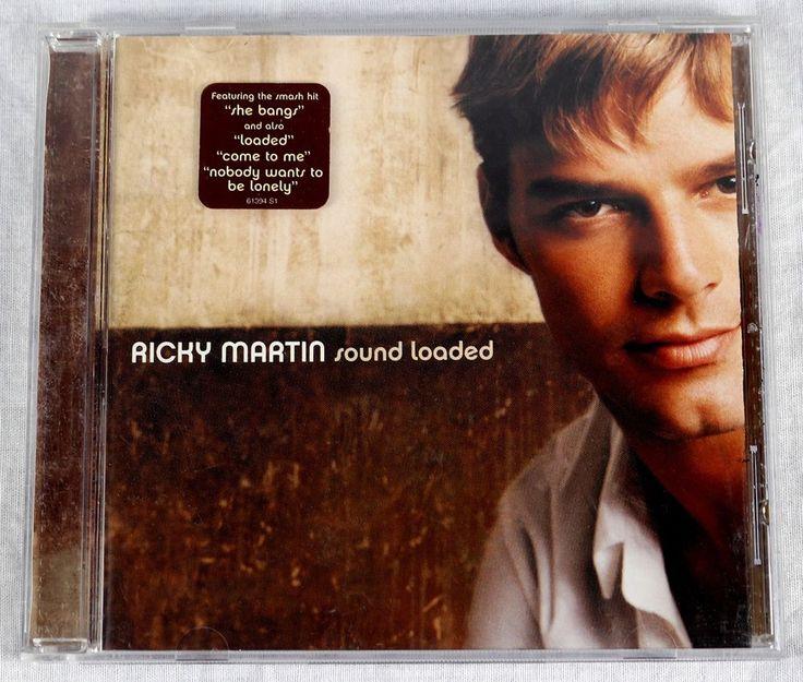best 25 ricky martin albums ideas on pinterest ricky