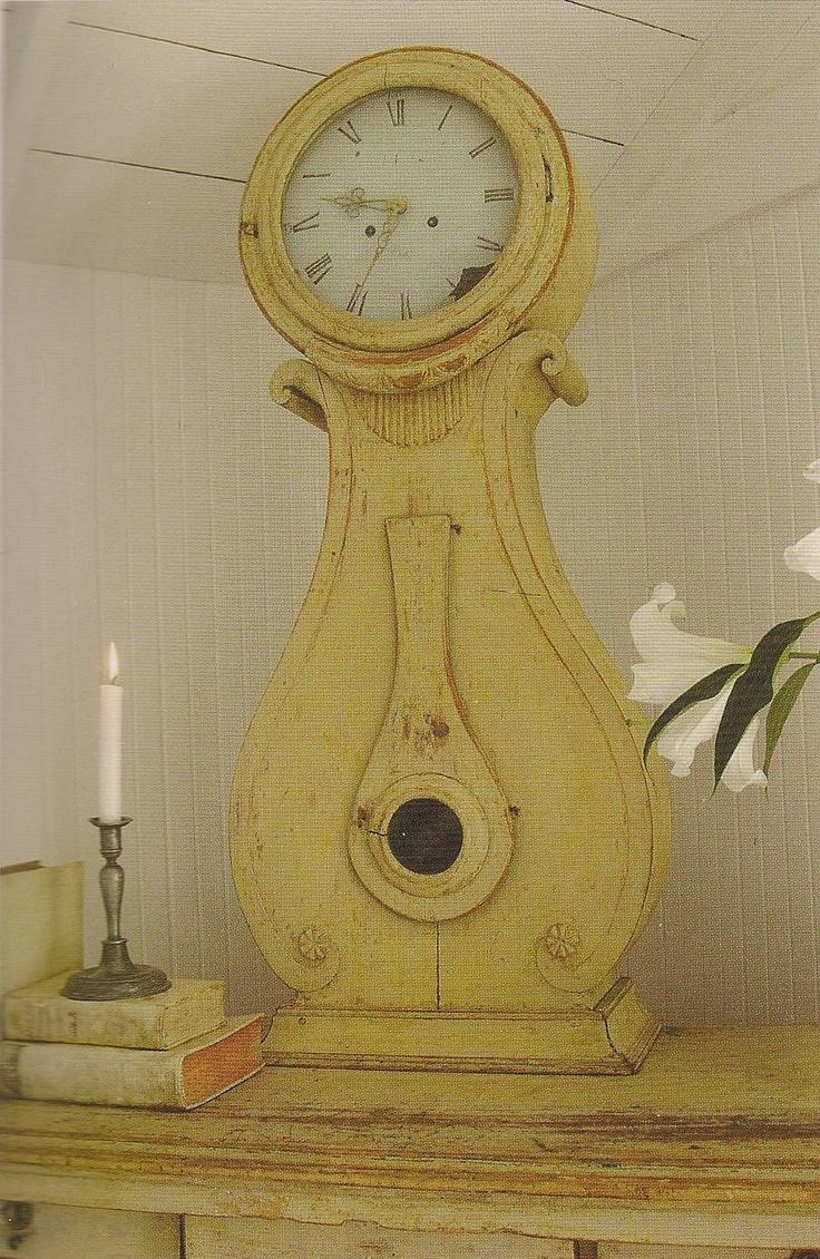 17 Best Images About Mora Clocks On Pinterest Shape