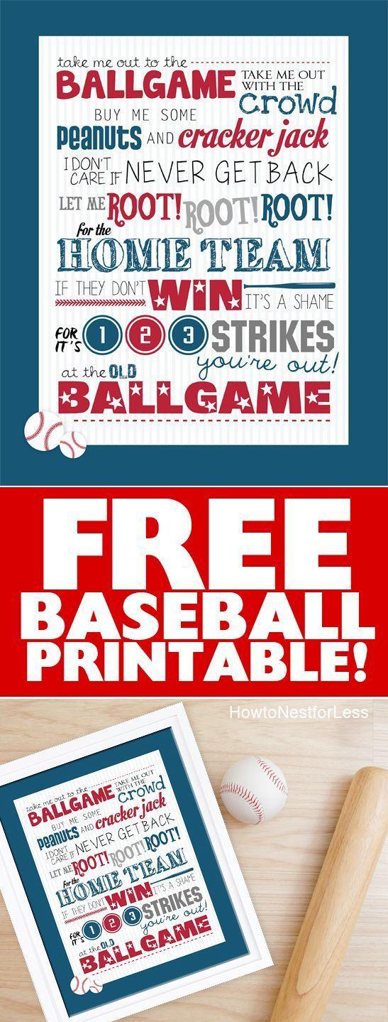 best 25 baseball games free ideas on pinterest baseball games