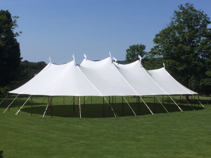 Tidewater Tents for special events. Contact us today for a quote 845-246- & 29 best Event Tents images on Pinterest | Tent Tents and A quotes