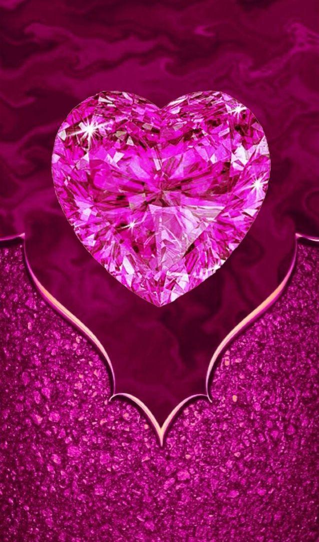 швейных войсках обои на телефон красивые фиолетовые сердечки как подобрать межкомнатные