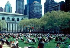 Project for Public Spaces | 10 Benefits of Creating Good Public Spaces