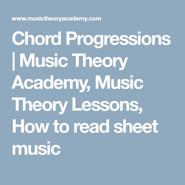 how to read guitar chords on sheet music
