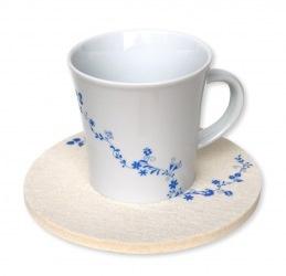 oloop design | slovensko oblikovanje | design | textile art | design group