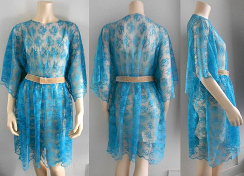 lace dress: Dresses Tutorials, Diy Lace, Sewing Projects, Runway Sewing, Sewing Lace, Diy Sewing Nähen Dresses Kleid, Free Patterns, Lace Dresses, Sewing Patterns