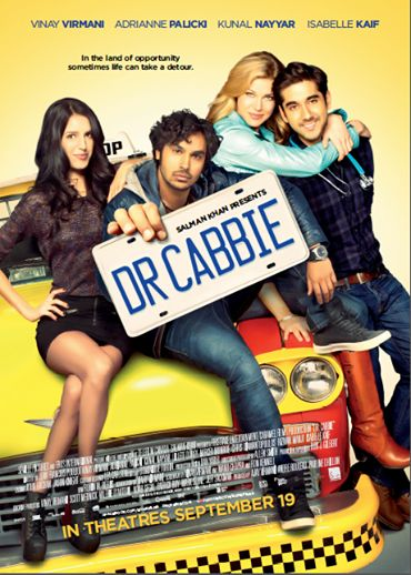 Dr Cabbie 2014 Watch Online Movie,Dr Cabbie Hollywood English Movie,Latest Dr Cabbie 2014 Download Full Movie,Dr Cabbie MP4 Movie Links,Dr Cabbie Latest