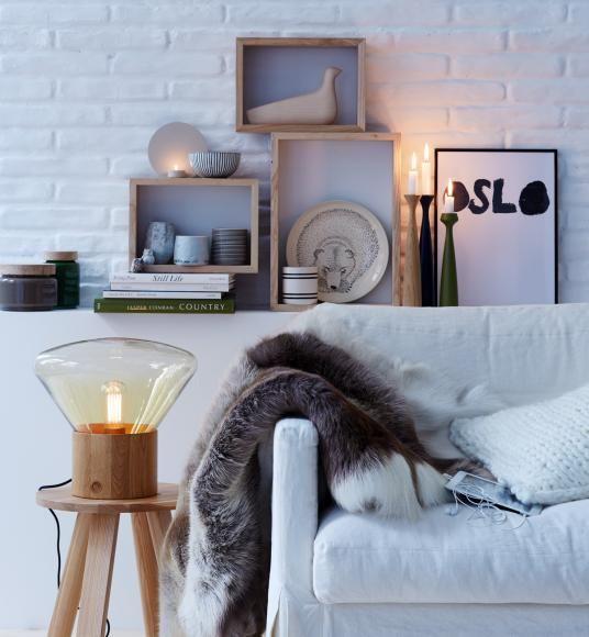 30 besten herbstdeko warm kuschelig bilder auf pinterest selbermachen dekorieren und wohnen. Black Bedroom Furniture Sets. Home Design Ideas