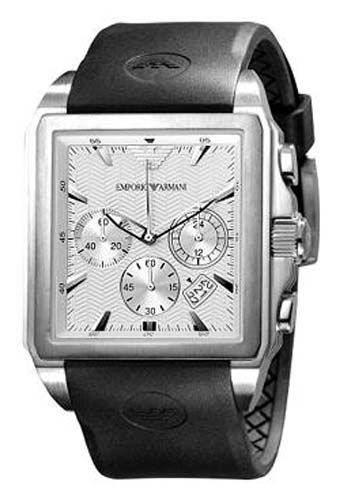 Hurry Get More Discount on Directbargains.com.au. Hurry Up..!!Buy Emporio Armani AR0657 Mens Watch price in Australia: AUS $669.00 Your saving: $167.25 shipping $14.95