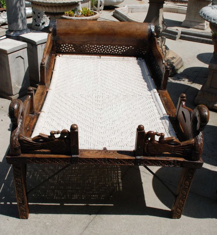 Best carved beds ideas on pinterest chinese date