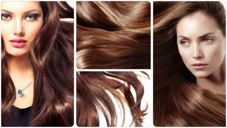 Ten artykuł jest dla każdej kobiety, która pragnie odnaleźć idealny sposób na transformację swoich włosów, sprawić, by szybko rosły, zapobiegać łamliwości końcówek i usunąć łupież. Ja pozwalam włosom rosnąć od 7 lat, a i wy pewnie znacie parę sposobów na silne i piękne włosy. Rok temu zauważyłam, że moje włosy zaczynają wyglądać okropnie! Były suche i łamliwe, miały rozdwojone końcówki i przestały rosnąć, a co gorsza pojawił się łupież. To był dla mnie koszmar! Podzieliłam się swoimi…