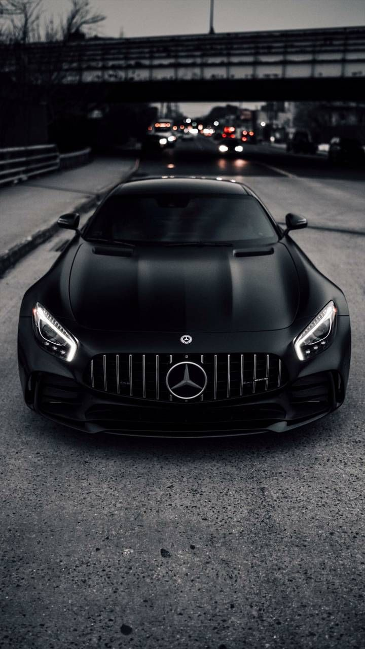 Download Stealth Amg Gts Wallpaper By Abdxllahm 52 Free On Zedge Now Browse Millions Of Popul Black Mercedes Benz Mercedes Benz Gts Amg Mercedes Benz Gts