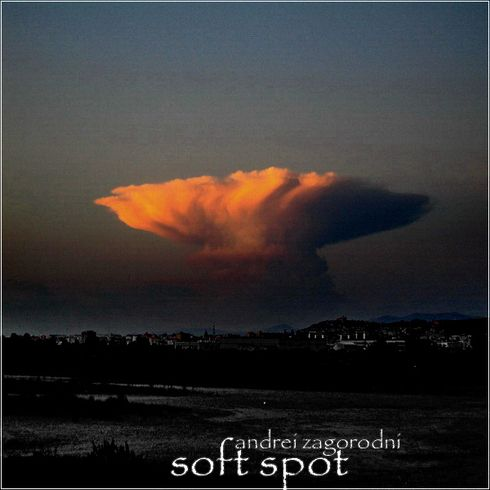 soft spot