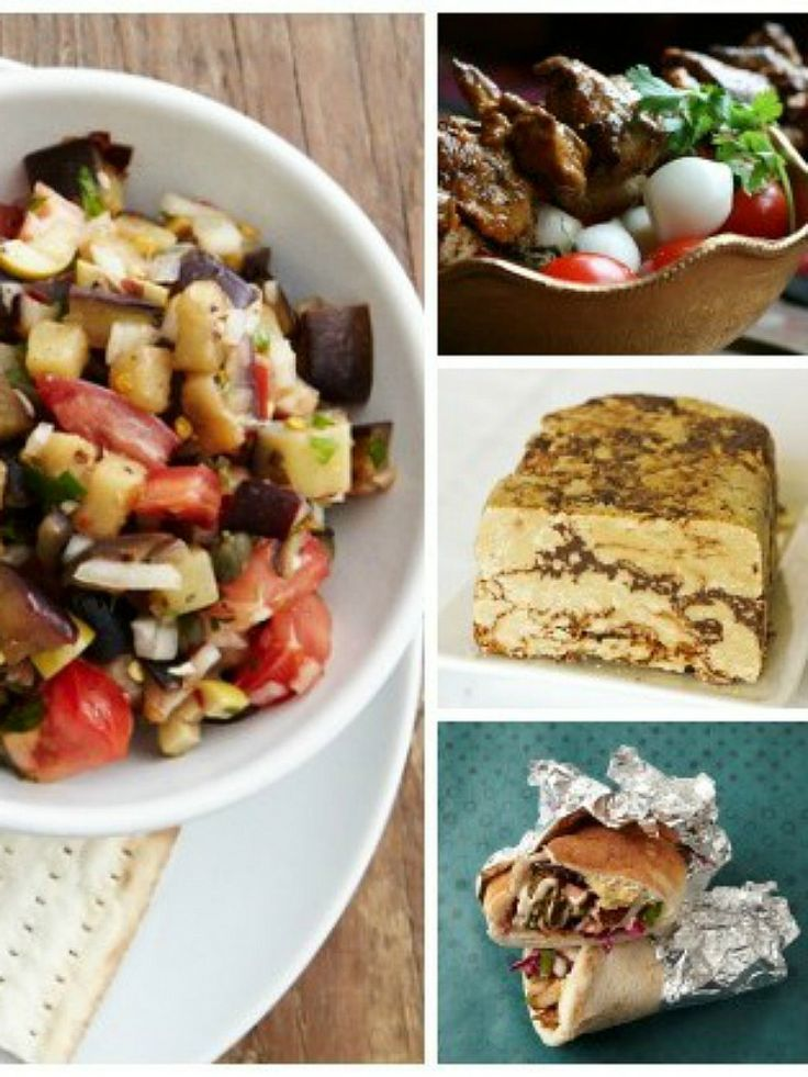 15 Israeli Inspired Recipes for Lag Baomer: Food Recipes, Inspiration Recipes, Recipes Cooking