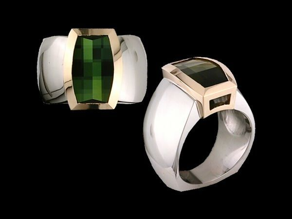 680 best mens jewelry images on Pinterest Mens jewellery